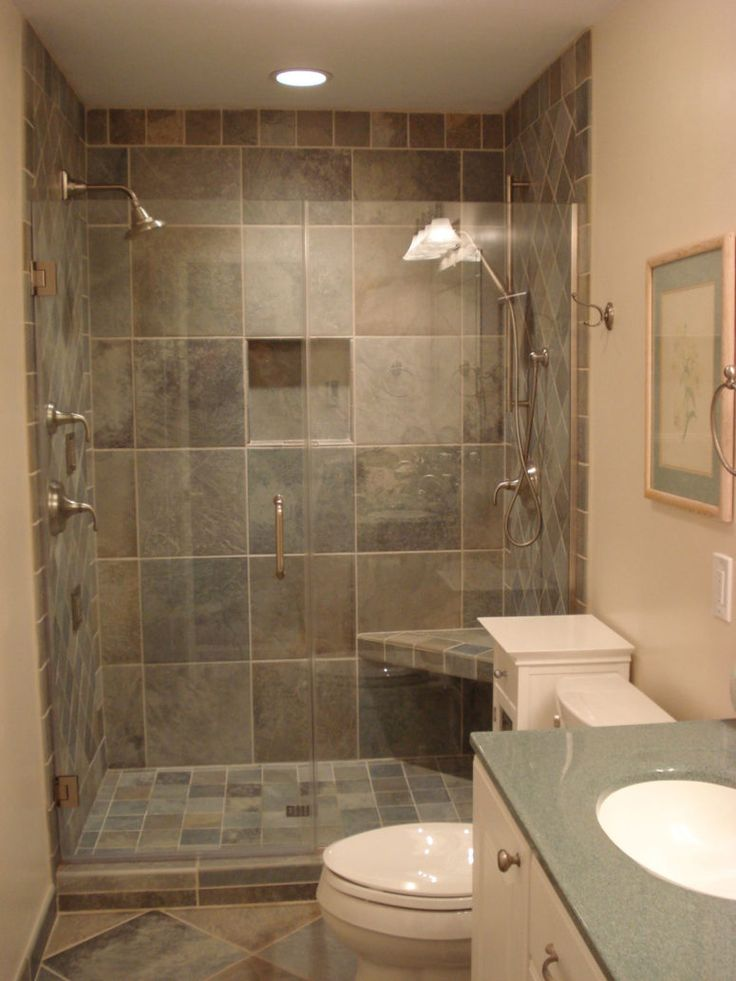 bathroom designs for small spaces basement bathroom ideas on budget, low ceiling and for small space. check ELFIOCD