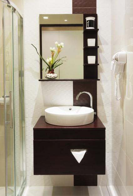 bathroom designs for small spaces lovely bathroom renovation small space 25 small bathroom design and remodeling CKSFFPE