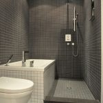 Some important bathroom ideas for small bathroom