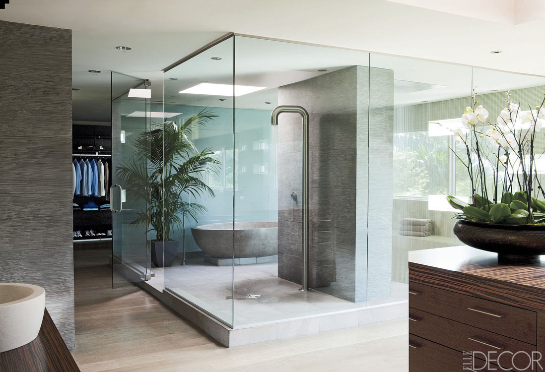 bathroom inspiration 75+ beautiful bathrooms ideas u0026 pictures - bathroom design photo gallery HXBUAQI