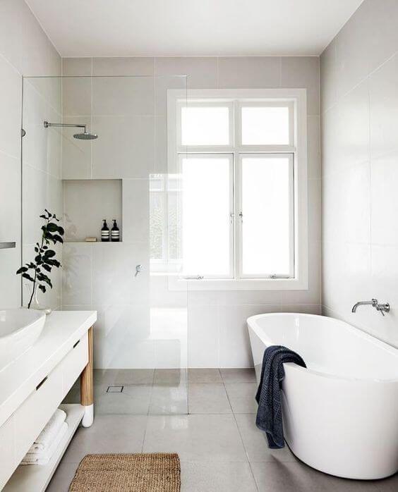 bathroom inspiration beautiful modern bathroom designs with soft and neutral color decor ideas DYMFUJN