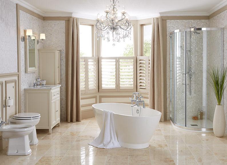 bathroom inspiration gallery | bathstore LMZWBCQ