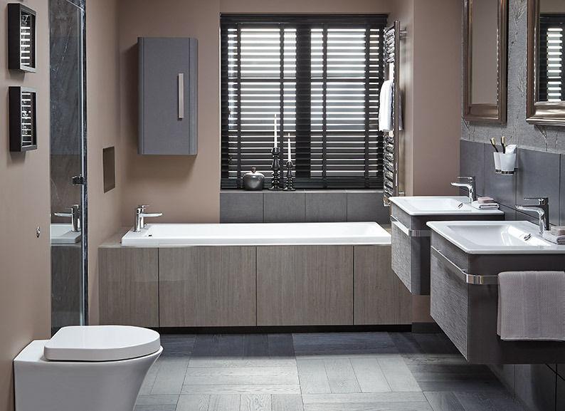 bathroom inspiration prev DIMFCIT