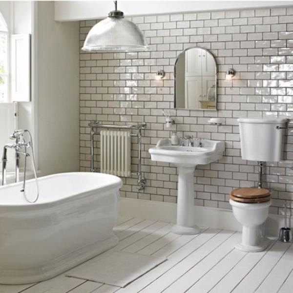 bathroom inspiration the best pinterest boards to follow for bathroom inspirationbest pinterest  boards FQMLVSD