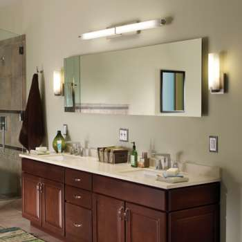 bathroom lighting buying guide VQCHVWF