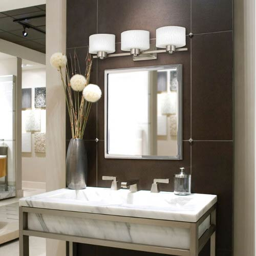 bathroom lighting, lights u0026 fixtures | 9000+ wall u0026 ceiling light options VNKWCGK