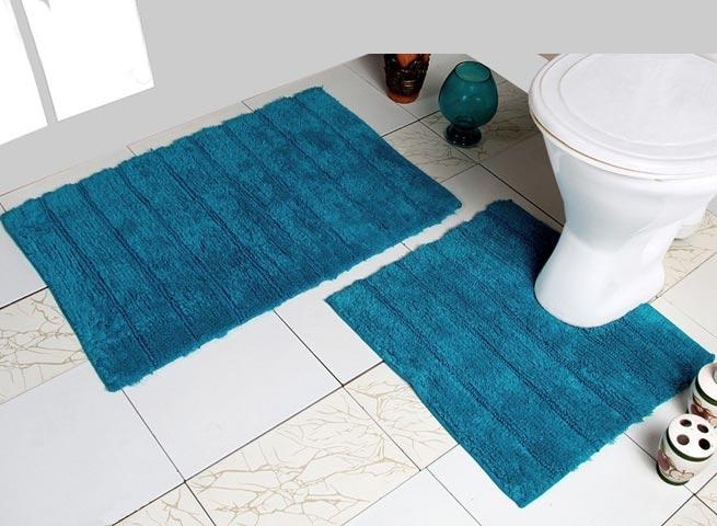 bathroom mats bath mats non slip luxury cotton bathroom accessories CUOAXNV
