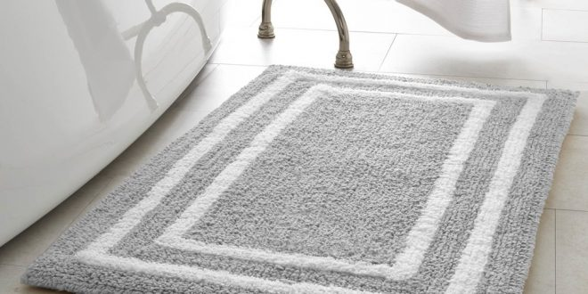 bathroom mats corey bath mat BMGYJJS