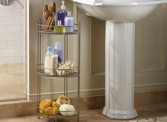 bathroom organizers bathroom organizer RDRZEQX