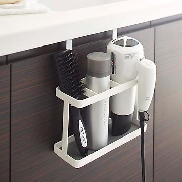 bathroom organizers https://images.containerstore.com/catalogimages/31... FDTTQVK