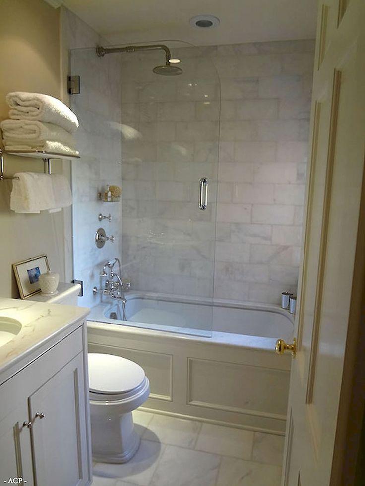 bathroom remodels 55 cool small master bathroom remodel ideas OSXQEVE