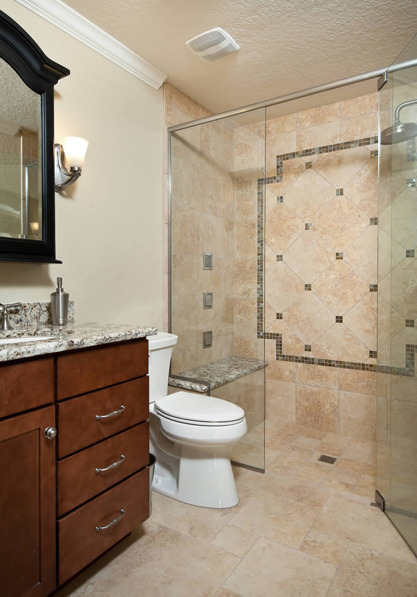 bathroom renovations ... bathroom-renovation-2a ... EZBTGQN