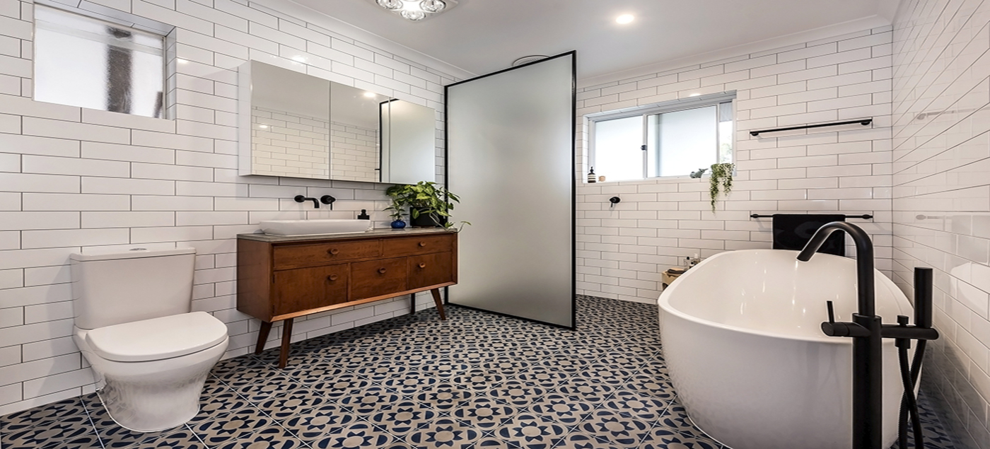 bathroom renovations perth | bathroom renovators perth VPHBOXC
