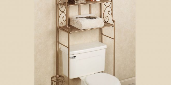 bathroom space saver aldabella space saver satin gold. click to expand LCVLTQZ