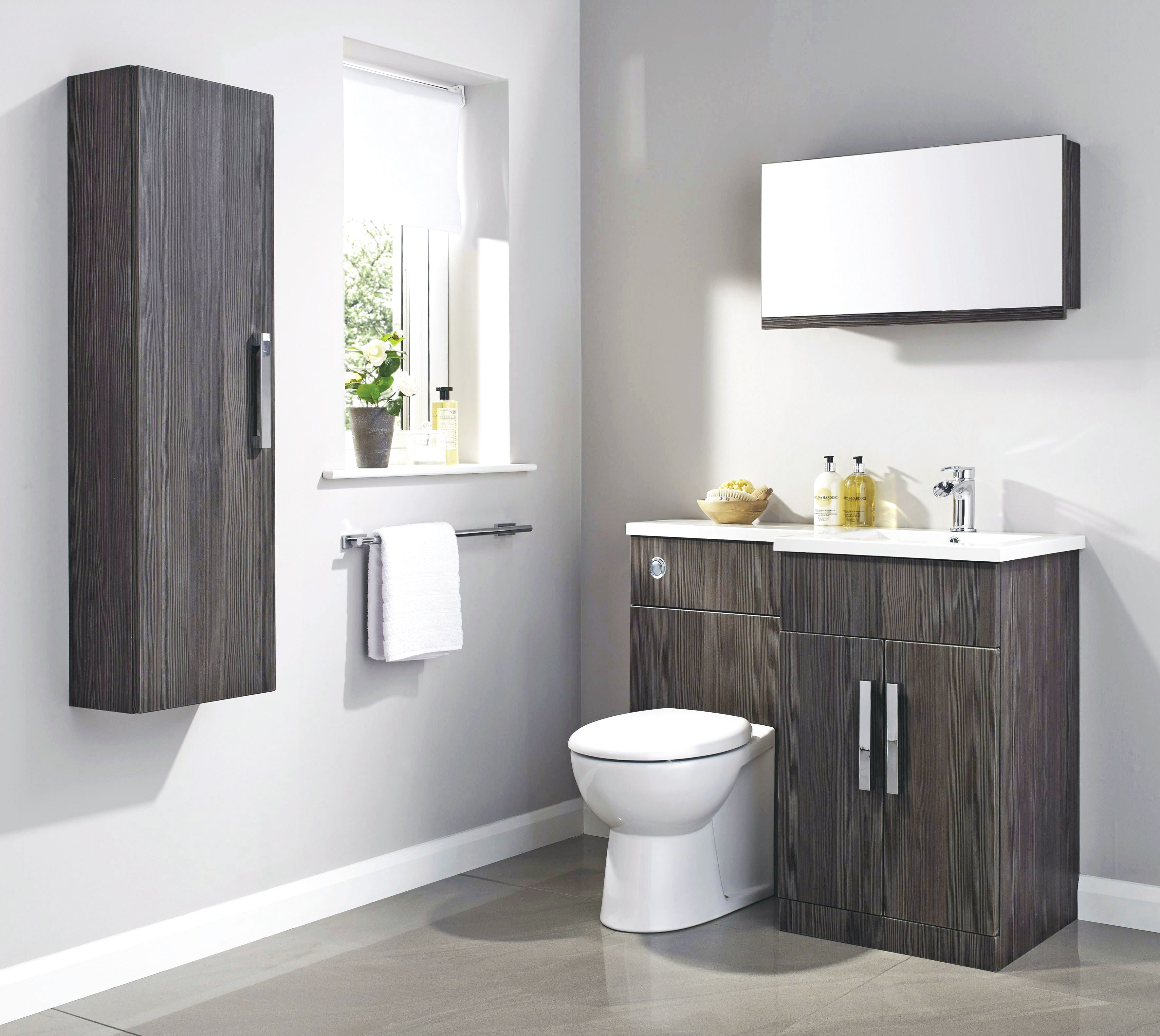 bathroom units ardesio freestanding bathroom furniture MCAVQBI