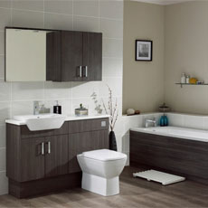bathroom units bathroom furniture sets TCXDRTQ