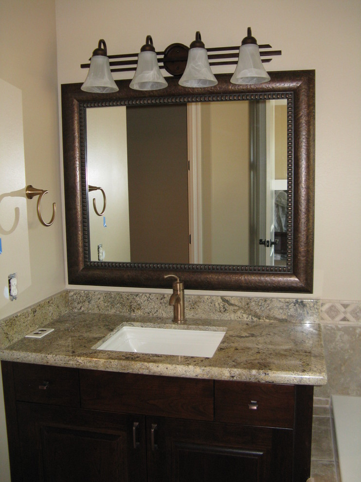 bathroom vanity mirrors with lights bathroom vanity winsome design bathroom vanity mirrors framed traditional  with ideas ZMSJTSS