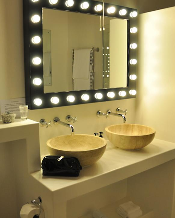 bathroom vanity mirrors with lights lighted mirrorbathroom vanity lighting ideas lovetoknow. bathroom vanity  mirror with ... FNOUUSR