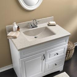 bathroom vanity tops bathroom vanities u0026 vanity tops DTGDUFJ