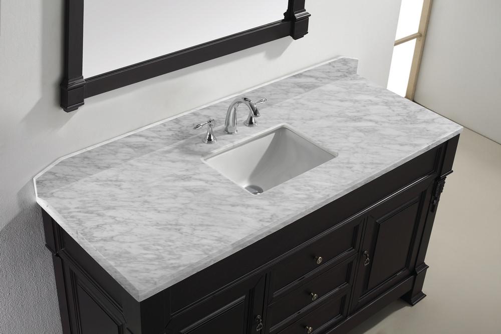 bathroom vanity tops bathroom vanity countertops ZEQHZZY