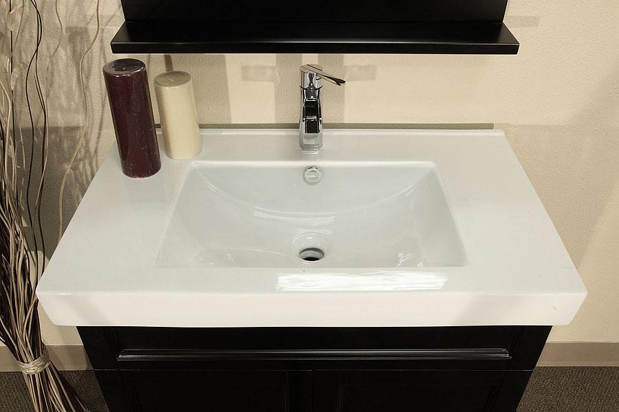 bathroom vanity tops beautiful bathroom vanity with top bathroom bathroom trough sink vanity  white XUCSRGO