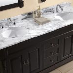 Things to see when you are doing bathroom vanity tops