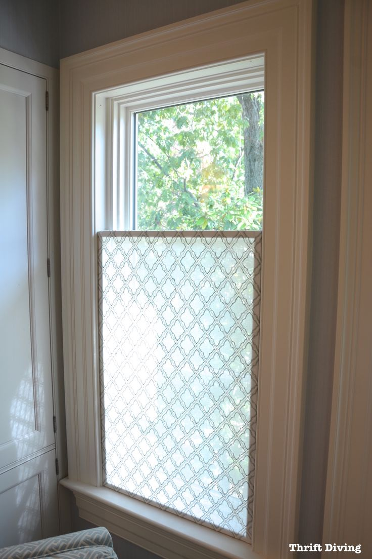 bathroom window curtains dc design house privacy screen for bathroom window GOXVEEM