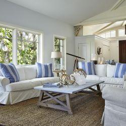 beach furniture coastal furniture collection LWRCAQM