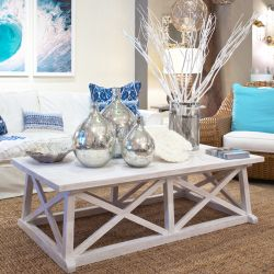 beach furniture coastal tables RRDMVAV