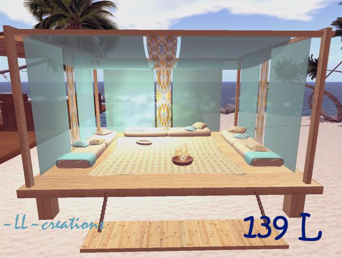 beach furniture. promo. edf25293a06e5d97e7c9fa083aaa1c8e  572caa8c907c2df4c4d989e4293bef76 00ec0d44b1f9a0918d12f4f7237704f6  3dbde4608f553ec1f83a4c24154892ae ... EFGGUTB