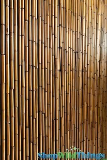beaded door curtains natural wooden and bamboo door beads - 36+ choices VTCPZWT