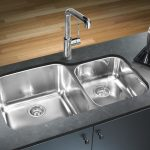 Foolproof guide to buy stainless steel kitchen sinks