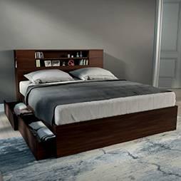 bed designs 726x726 shelfwithstorage copy VKMRAVU