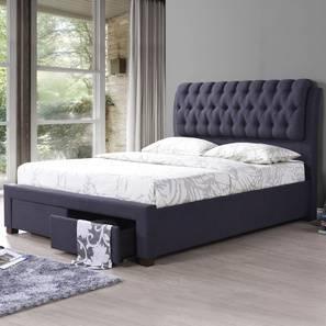 bed designs: buy latest u0026 modern designer beds - urban ladder NHJGSSR