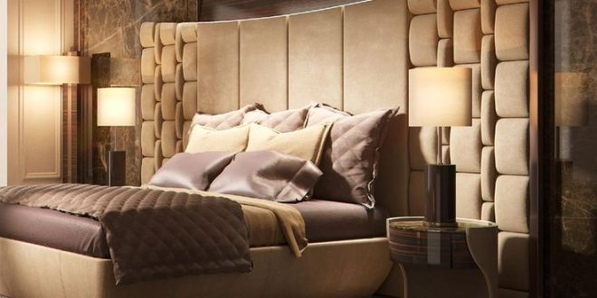 bed designs juliettes interiors brochure 2016 JATIRPG