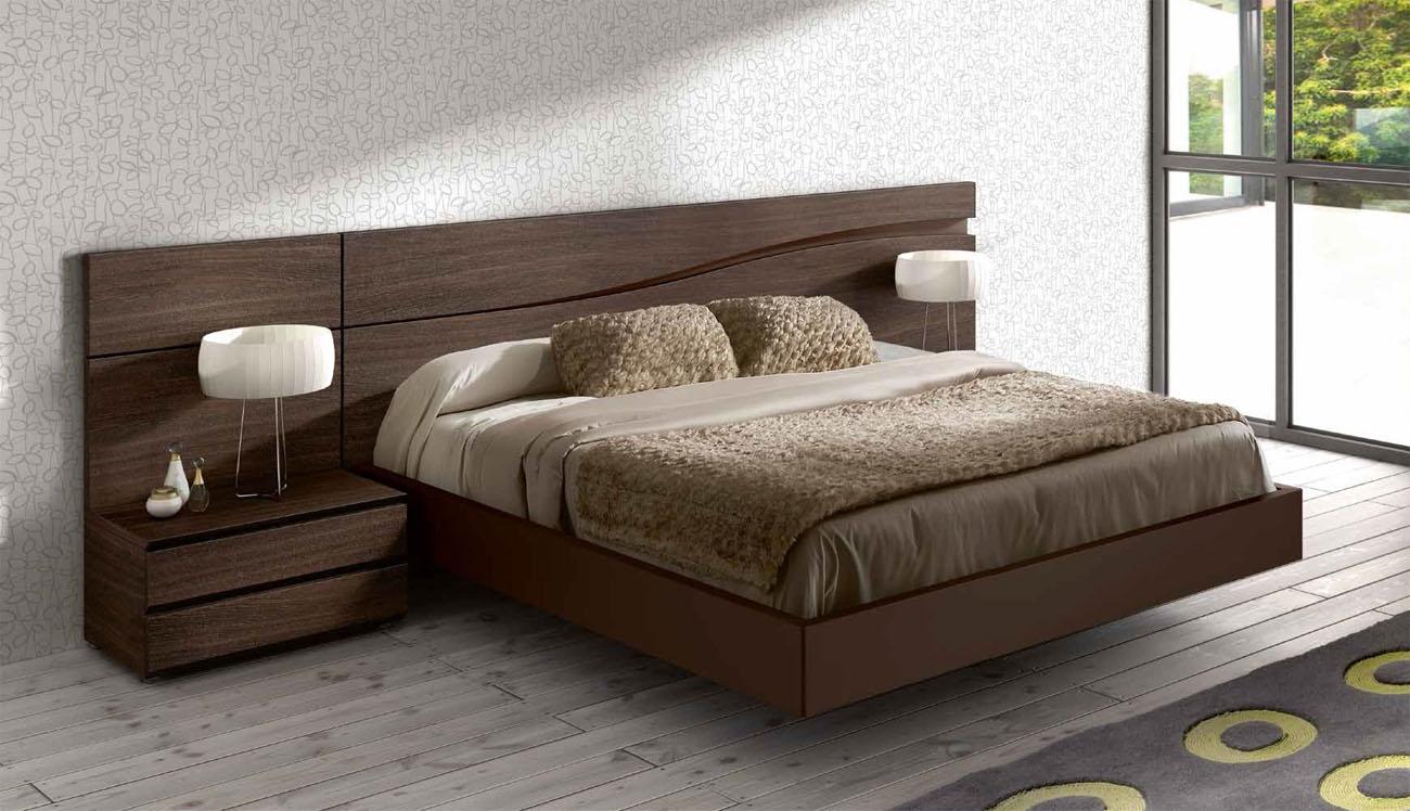 bed designs modern platform beds, master bedroom furniture PXVKUCU