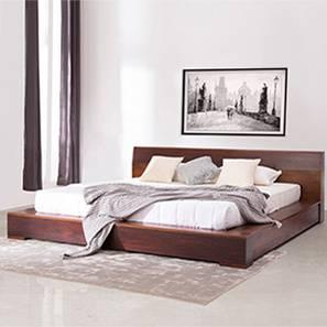 bed designs verona bed king 00 lp TFGXSUQ