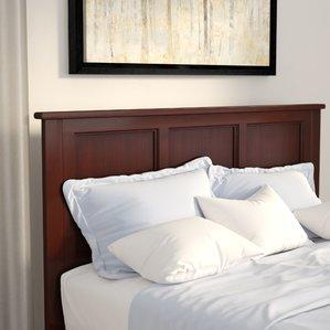 bed headboards marjorie panel headboard OZPCKDE