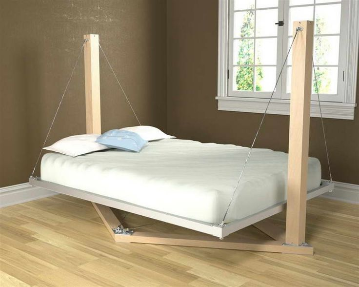 bedframes coolest bed frames | the astounding photo above, is section of choosing AIVRFDG