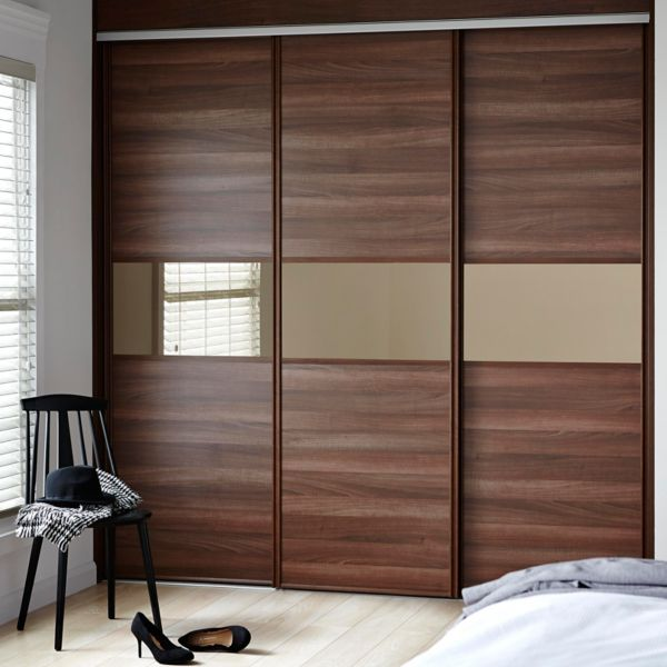 bedroom bedroom wardrobe sliding doors stylish on bedroom throughout modern sliding  wardrobe GDAUXIE