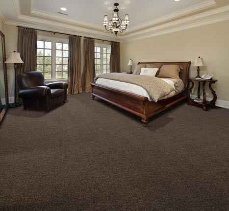 bedroom carpets carpets for bedrooms modern on bedroom within carpets for bedrooms on FKRPMGW