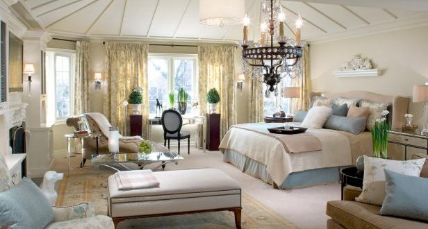 bedroom carpets hdivd1009-bedroom-retreat_4x3 PBWIEMD
