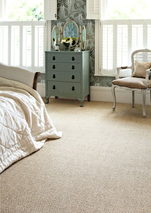 bedroom carpets natural footing. seagrass carpetbedroom ... NTASQZU