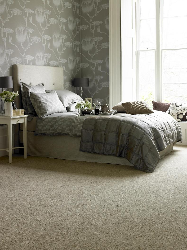 bedroom carpets: stunning and useful DHXMCWB