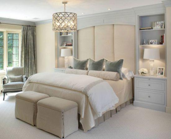 bedroom chandeliers ornate drum chandelier for master bedroom FEHPPHL