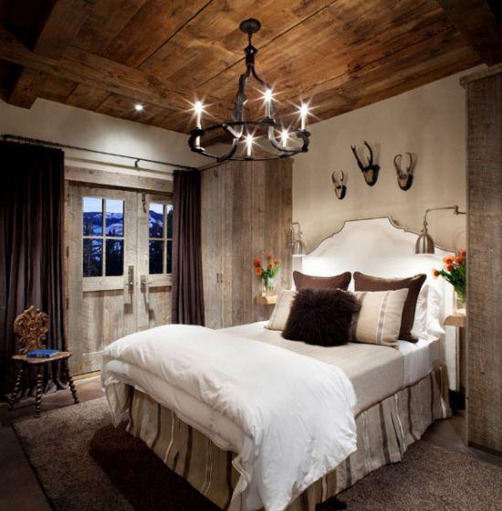 bedroom chandeliers rustic iron chandelier for master bedroom MGBDPNF