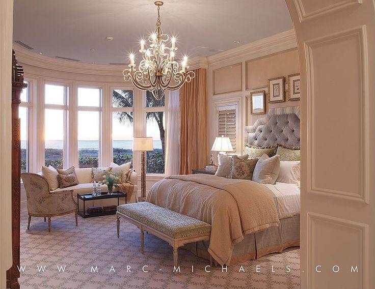 bedroom chandeliers traditional bedroom w/chandelier IPHOZOP