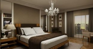 bedroom chandeliers white crystal chandelier for master bedroom suit UWBYPVZ