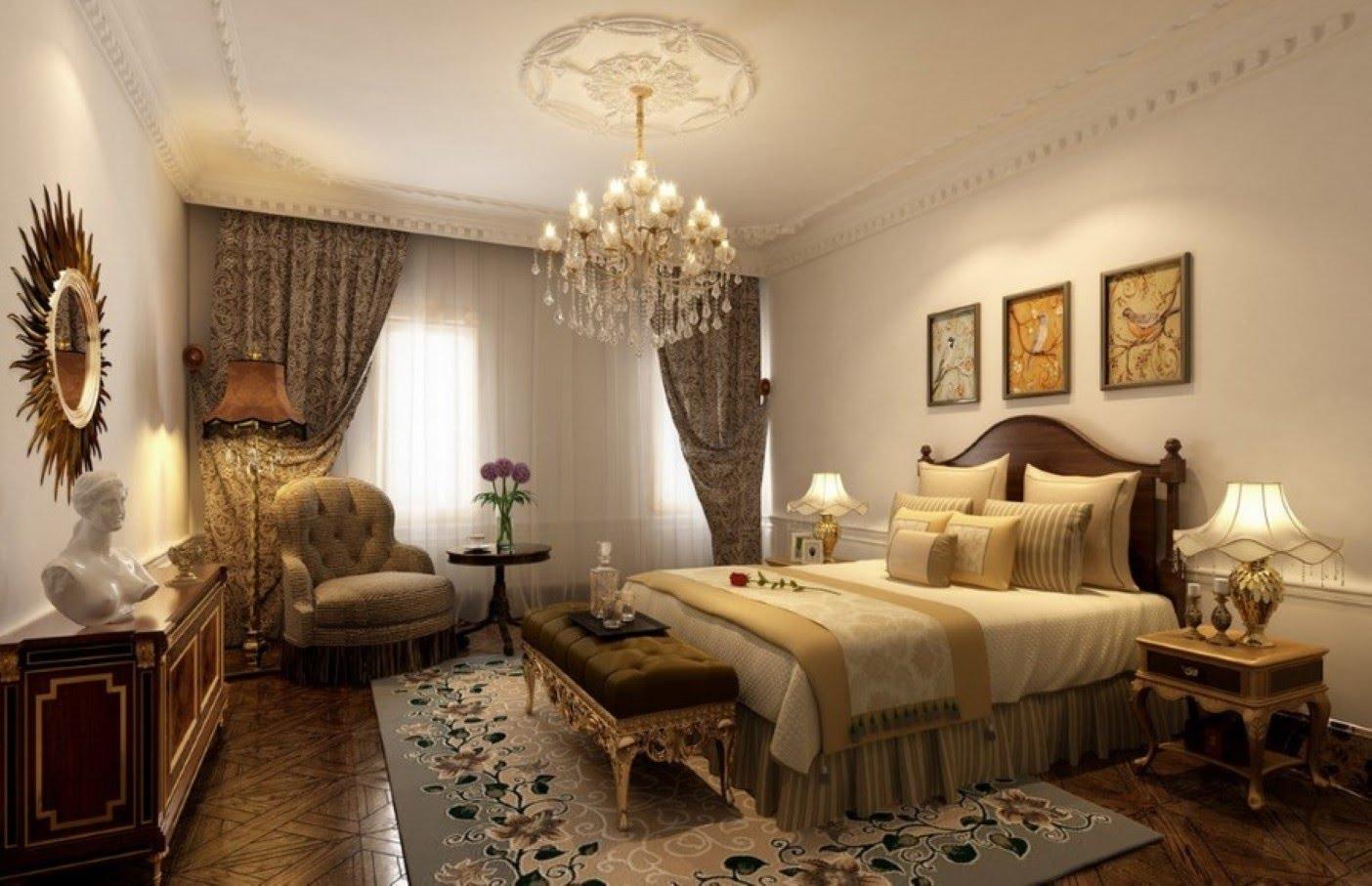 bedroom chandeliers - youtube TJEJLLS