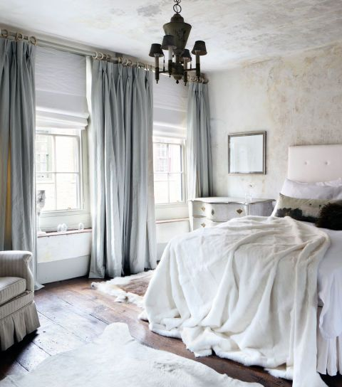 bedroom curtains fixes for every major bedroom complaint YWMQUHE